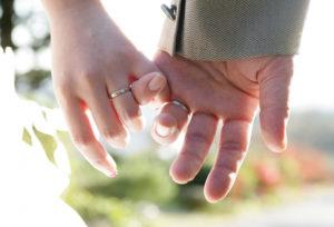 【富山市】結婚指輪探しならセレクトショップへ!
