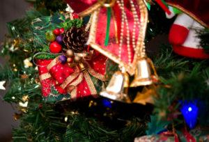 【浜松市】クリスマス限定!特別なダイヤモンドでロマンティックなプロポーズを♡