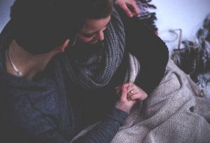 【静岡市】今すぐ持ち帰れる婚約指輪!プロポーズまで時間がないと諦めるにはまだ早い
