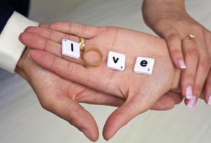 【静岡市】年に一度のブライダルBIGフェア♡婚約指輪・結婚指輪を探す人が増える今の時期がチャンス♡