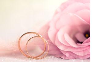 浜松で選ぶ!人気の結婚指輪のアンティークデザイン♡