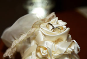 【浜松】安いのに大満足!納得の結婚指輪を探すならここ!
