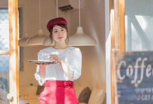 【静岡市】仕事に家事に大忙しの女性の味方〈セルフエステサロン〉とは?