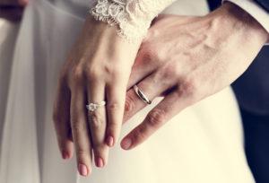 【富山市】結婚指輪の支払いどうすべき?