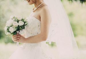 【広島市】ペアで15万円以下の結婚指輪!安い秘密は素材にあった!!