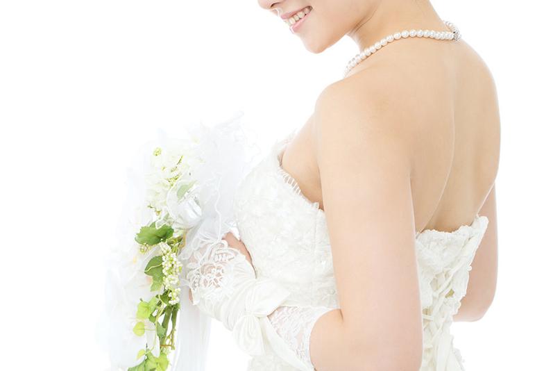 【浜松市】婚約記念品はどんなものを贈るべきなの?婚約の記念・証として贈り合う記念品は高品質で永く愛用できるものを!