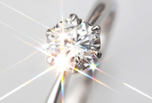【福山市】世界三大カッターズブランドのダイヤモンドの魅力 ①ロイヤル・アッシャー