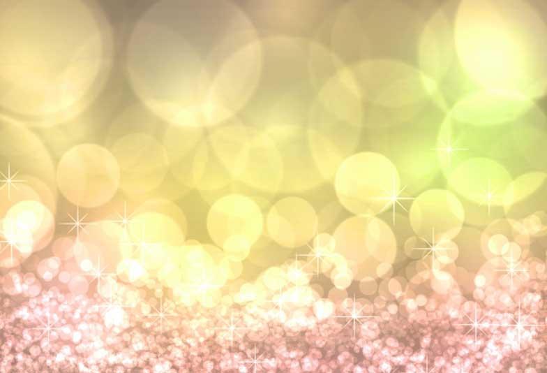 【大阪】プロポーズにダイヤモンドを贈る意味