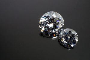 【静岡市】婚約指輪人気ランキング!ダイヤモンドにこだわる3つの良いコト