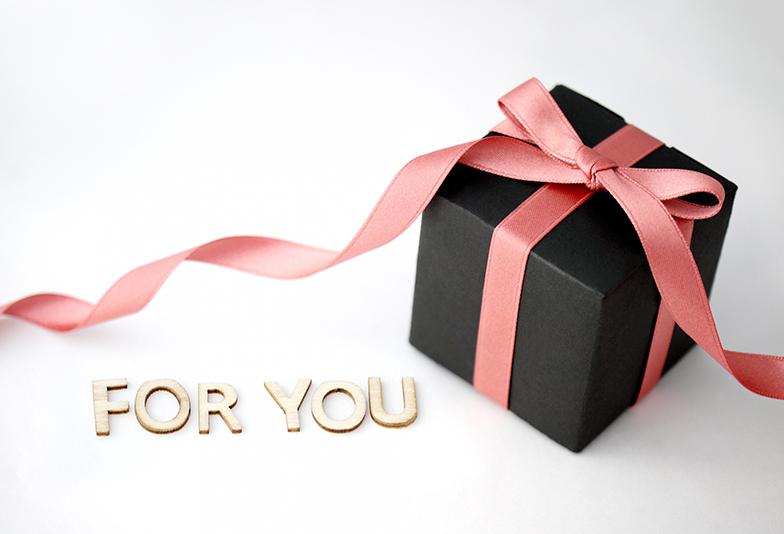 【福井市】婚約指輪を2月14日のバレンタインデーにサプライズで贈りましょう♡