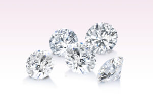 【富山市】ダイヤモンドカットブランドの魅力