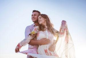 【静岡市】2019年注目!みんなが選ぶ最新の結婚指輪