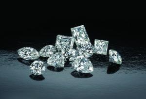 【富山市】ダイヤモンドの魅力を引き出すカットブランド