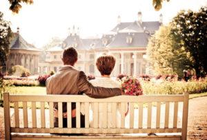 【金沢市】結婚1年記念♡プレゼントはどう選ぶ?