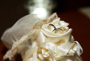 【大阪】結婚指輪の平均相場は?