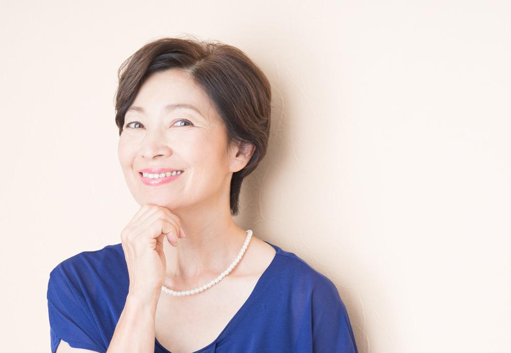 【静岡市】入学式・卒業式・・・お子様の大切な節目に、真珠のネックレスがおススメ。