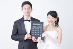 口コミから選ぶ「結婚指輪の価格が予想よりも安くて良心的なお店」人気のブライダルリング店<浜松>