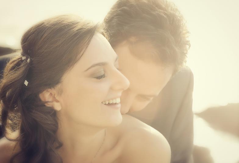 【静岡市】結婚指輪について無知な僕でもいいものに出会えました!!