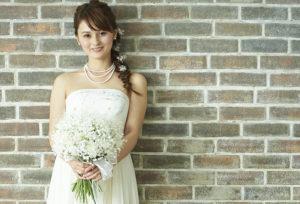 【静岡市】「真珠はいつ用意する?」人生の節目に贈る真珠