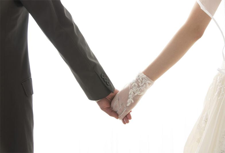 【浜松市】安いだけじゃない!安心の保証・品質の結婚指輪デザイン集