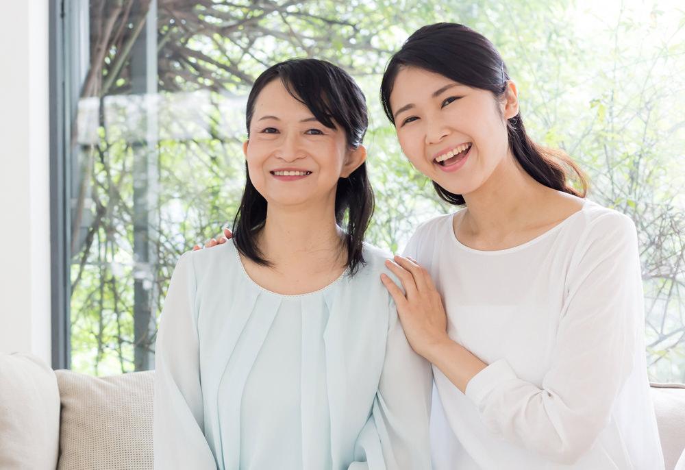 【静岡市】母からもらった指輪どうする?リフォームするべき?