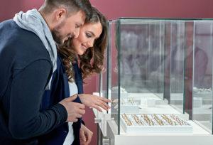 【浜松】結婚指輪選びは安いだけじゃないアフターメンテナンスも充実したブライダルリング店とは?
