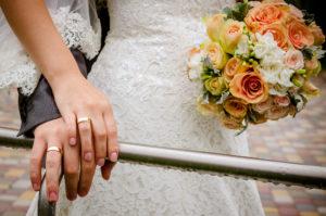 【広島市】結婚指輪 おすすめ人気ブランド紹介