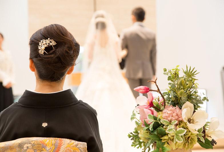 【静岡市】私の体験談。プレ花嫁の準備品。真珠のネックレスは絶対用意した方がいい!