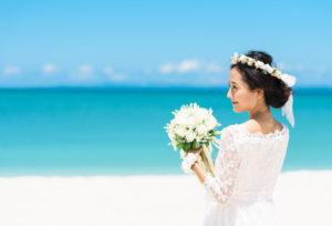 【広島市】結婚指輪ペアで10万円のデザインを探す!ブランド・素材選びで賢く購入するために