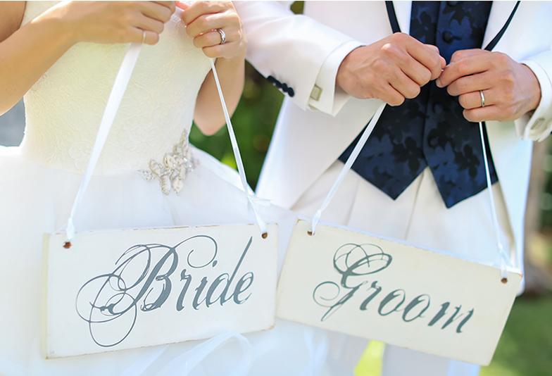 【静岡市】結婚指輪のタイプ別人気ブランドランキング♡あなたはどれにあてはまる?