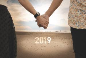 【福岡県久留米市】2019年結婚指輪人気ランキング!!