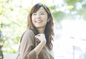 【静岡市】エステが続けられない・・・そんなあなたにはセルフエステがおすすめです!