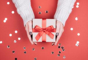 【広島市】ピンクダイヤは可愛すぎる?でも結婚指輪はピンクダイヤが良い!!とお悩みの方必見♪