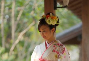 【静岡真珠専門店】20歳を迎えた娘に贈る成人のお祝い