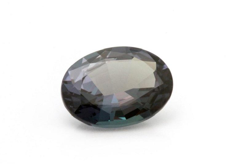 【静岡市】今、手に入れるべき稀少石…宝石の王「アレキサンドライト」