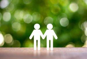 【姫路】婚約指輪と結婚指輪の違いって何?必要?