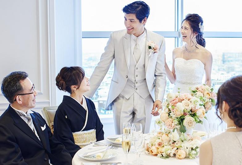 【静岡市】キーワード「駅近く」で探す結婚式場!