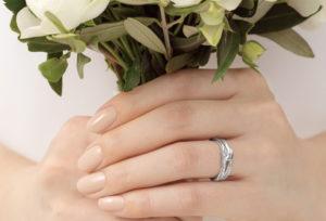 浜松市で探す!おすすめの婚約指輪・結婚指輪ブランドランキング