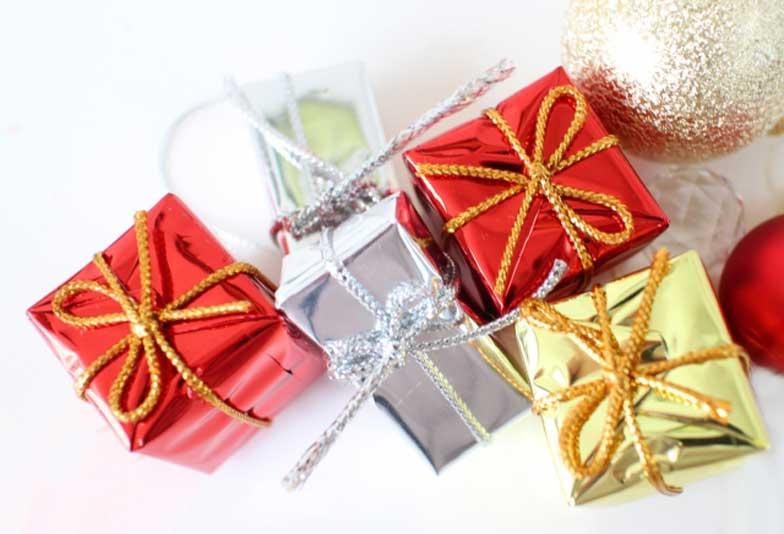 """【金沢市】彼女へのプレゼントに""""AHKAH""""のネックレスはいかがですか?"""