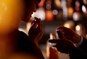 【富山市】サプライズプロポーズは女性の憧れ♡