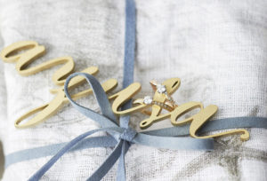 【浜松市】婚約指輪を選んだお店はここ!その品質の良さの理由はお店のクオリティにあり