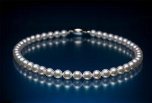 【真珠の選び方③】