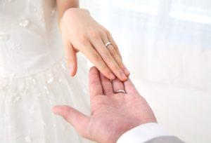 【富山市】結婚指輪のデザインでお悩みの方へ!