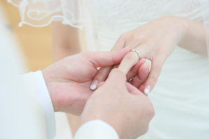 【浜松市】結婚指輪の人気デザインランキング。あなたに似合う指輪がきっと見つかる♡
