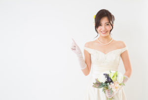 【浜松】婚約指輪を買うならここのお店がお薦め!人気の専門店3選