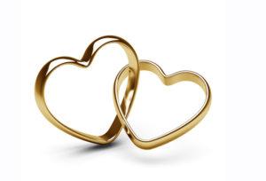 【広島市】結婚指輪人気ブランドのご紹介♪
