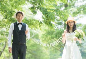 ペアで10万円~15万円~叶う!【福山市必見情報!】鍛造つくりで納得の品質◎妥協しない結婚指輪選びを。