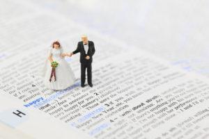 浜松の平均相場で結婚指輪を選ぶなら価格の相談もできる良心的なブライダルリング店へ。