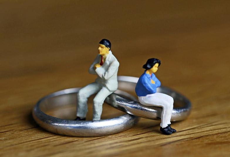 【大阪・心斎橋】結婚指輪の相場はいくらくらいなの?