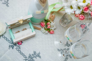 浜松でおすすめの結婚指輪デザインランキング5選!ブランドデザインの個性が素敵♡